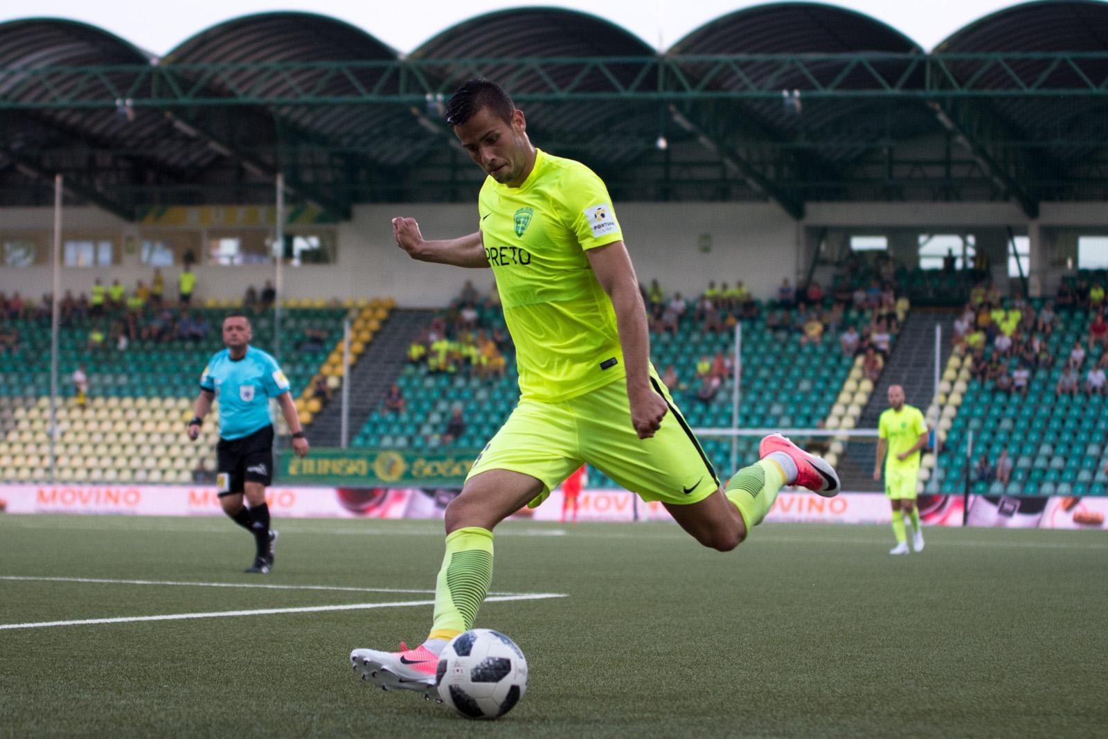 futbal-fortuna-liga