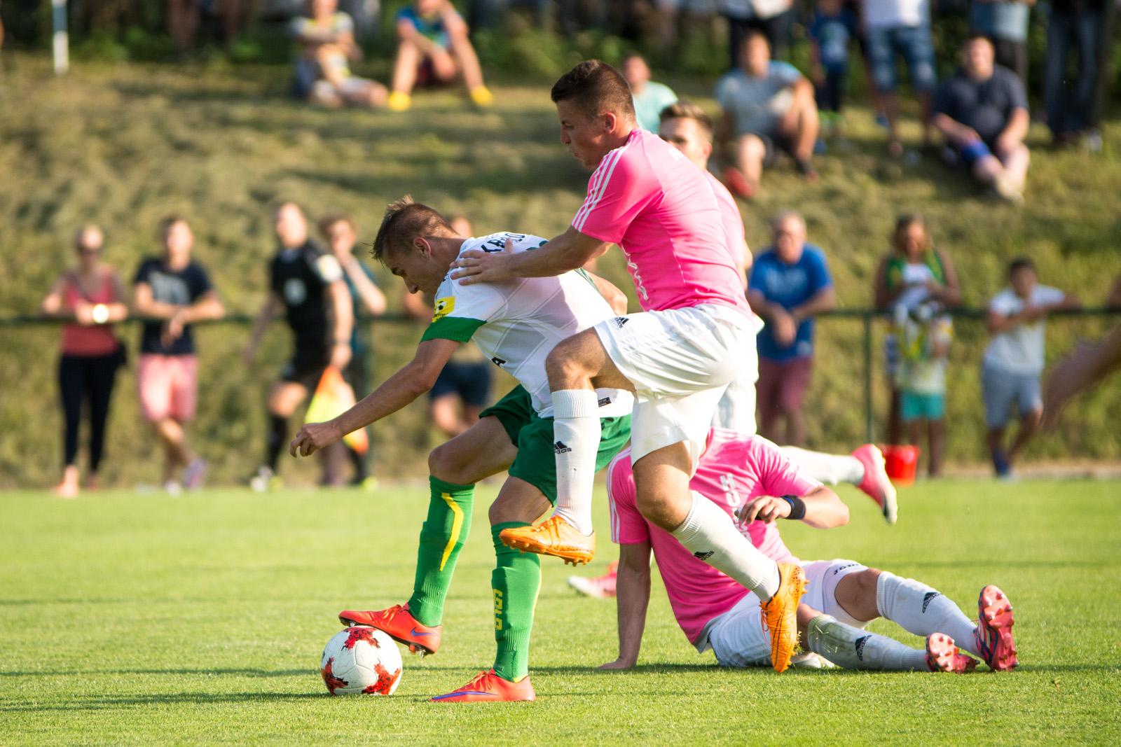 futbal-slovenskypohar